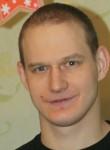 Kay, 32, Korolev
