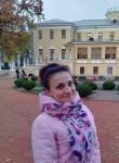 Elena, 28, Kostroma