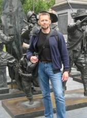 Ilya, 38, Ukraine, Kiev