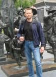 Ilya, 38, Kiev