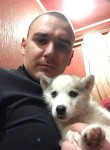 Vanya, 26  , Tulchin