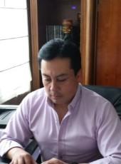 GabrielTutillo, 46, Ecuador, Cuenca