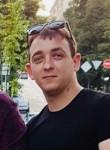 dmc, 29, Borispil