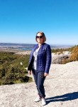 Mila, 36  , Simferopol