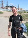 Anatoliy, 39  , Sosnovoborsk (Krasnoyarsk)