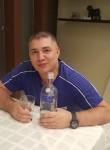 Vladimir, 47  , Nazarovo