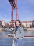 Isa, 23  , Bilbao