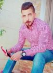 faris mtour, 25  , Hebron