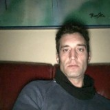 stefano, 35  , Castellaneta