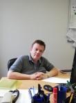 Pavel, 48  , Yerbogachen