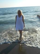Natalya, 39, Russia, Arkhangelsk