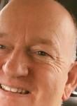 Chris, 59, Auckland