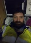Oleg, 46, Chelyabinsk