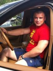Sergey, 40, Russia, Ivanovo