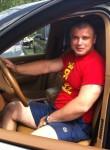 Sergey, 39  , Meru