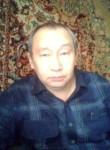 Adilbek, 53  , Bishkek