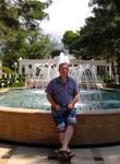 Nikolay, 40  , Gus-Khrustalnyy