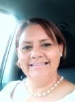 Silvia, 53  , Zamora