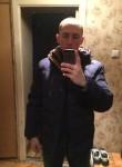 Stanislav, 28  , Priargunsk