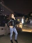 Marika, 31  , Changzhou