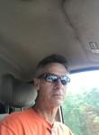 Marco, 56, Bayamon