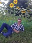 Pavel, 32, Pervomayskoye