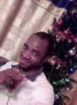 Joël, 29  , Ngaoundere