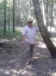 ROSTISLAV, 61  , Moscow