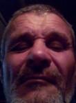 Oleg, 42  , Ust-Donetskiy