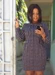lilian Nailantei, 20 лет, Mombasa