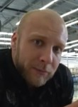 Aleksandr, 36  , Ulyanovsk