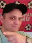Kenneth, 36  , Esbjerg