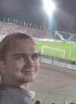 Oleg, 24  , Rovnoye