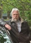 Nikolayts, 57  , Moscow