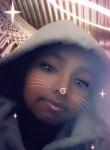 Brandy yulissa, 18  , Tegucigalpa