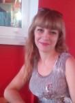Natasha Zabiyaka, 30  , Pervomaysk (Luhansk)