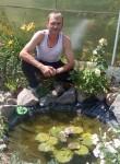 Anatoliy, 35  , Borisovka