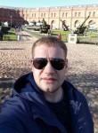 Nikolay, 37, Krasnodar
