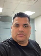 Diego, 33, Belgium, Brussels