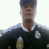 Carbonel, 43  , Santiago de Cuba