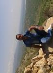 Suleyman, 39  , Hillerod