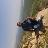 Suleyman, 40  , Hillerod