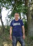 ANDREY, 50  , Salsk