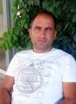 Zafer, 34  , Patnos