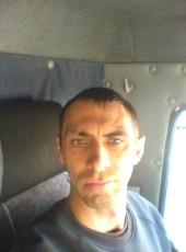 Igor, 35, Ukraine, Kharkiv