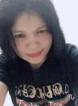 Lea, 46  , Ar Rayyan