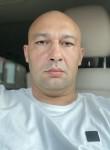 Rustam, 44  , Vidnoye