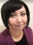 Svetlana, 43, Novorossiysk