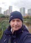 Владислав - Санкт-Петербург