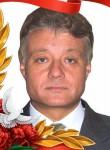 YuRIY, 59  , Tarko-Sale